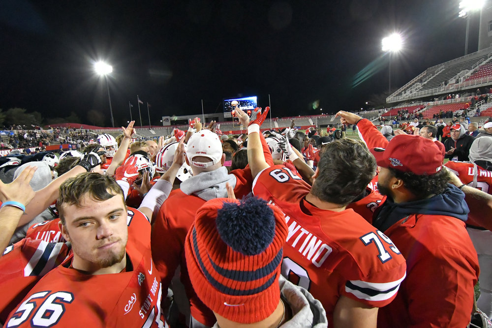 Web Site-Sports-SBU Football Post Game.jpg