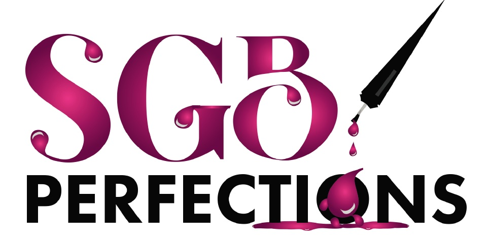 SGB Perfections