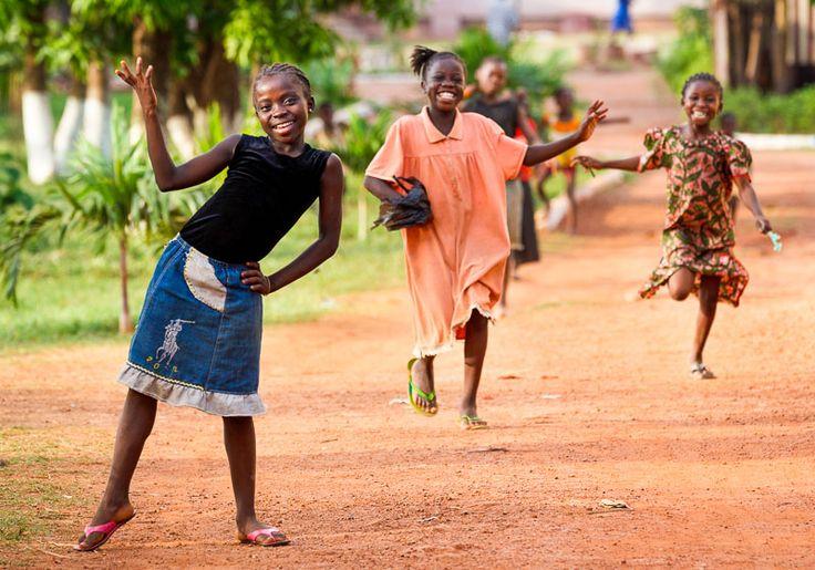 african girls 22.jpg