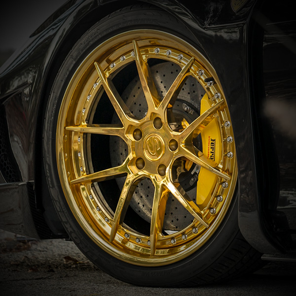 wheels-savini-2.jpg