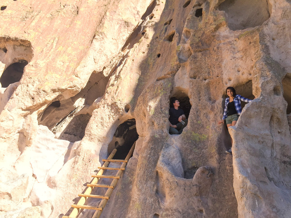 Bandelier_Caves_LBucklin-4002-X2.jpg