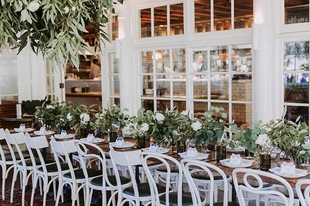 How to find the perfect wedding venue samantha burke events how to find the perfect wedding venue solutioingenieria Image collections