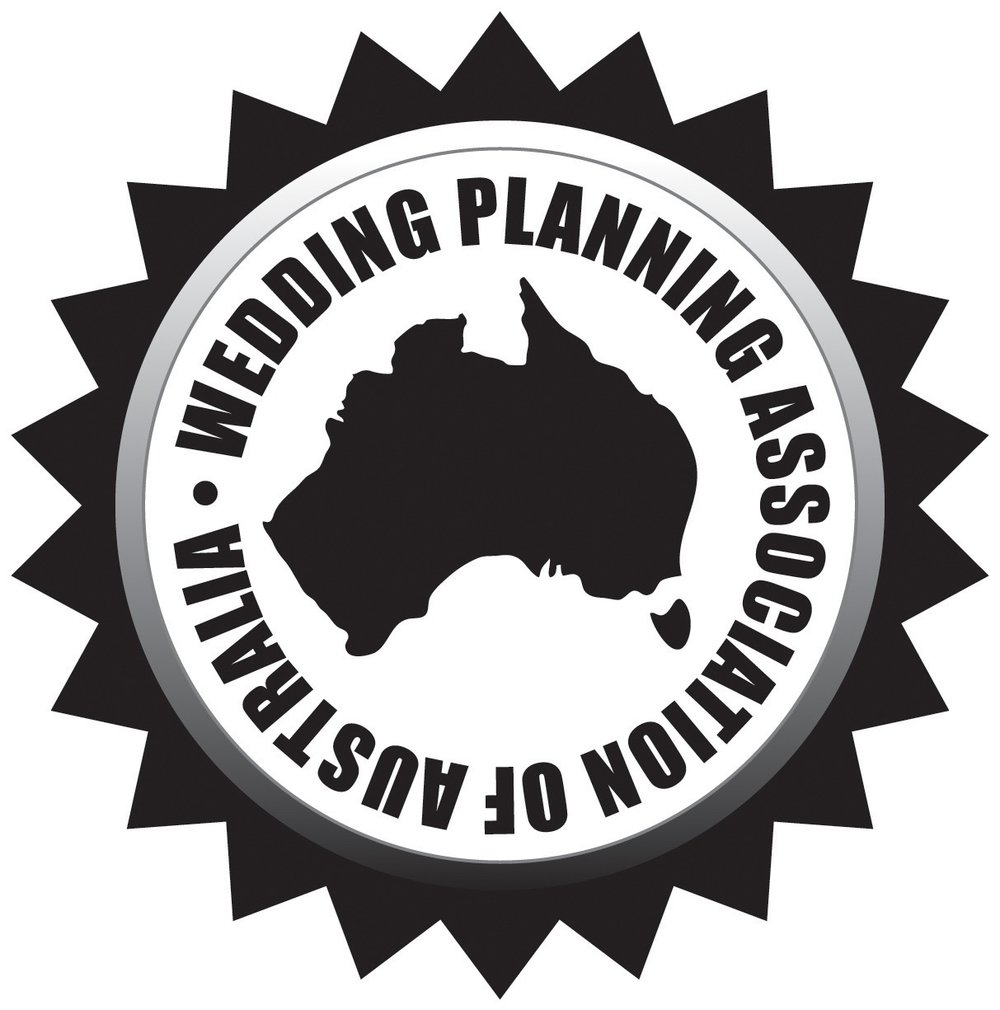 Wedding Planning Association of Australia Logo.jpg