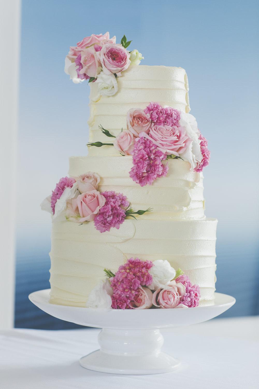 Amazing Wedding Cake Sydney