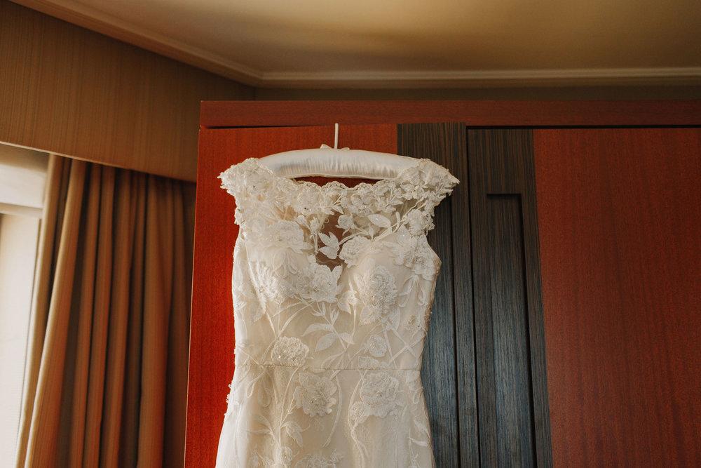 jo-jerrem-married-0015.jpg