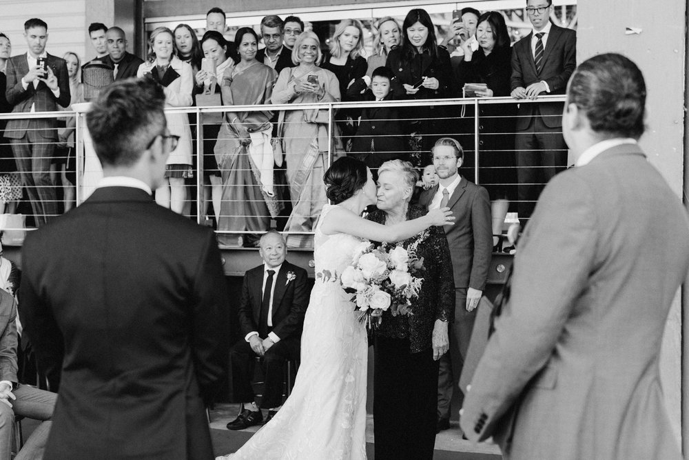 jo-jerrem-married-0265.jpg