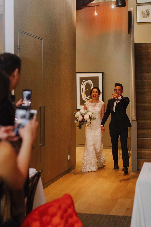 jo-jerrem-married-0575.jpg