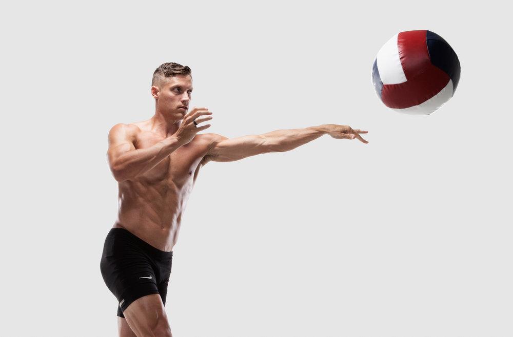 caleb kerr austin sport lifestyle photographer-9.jpg