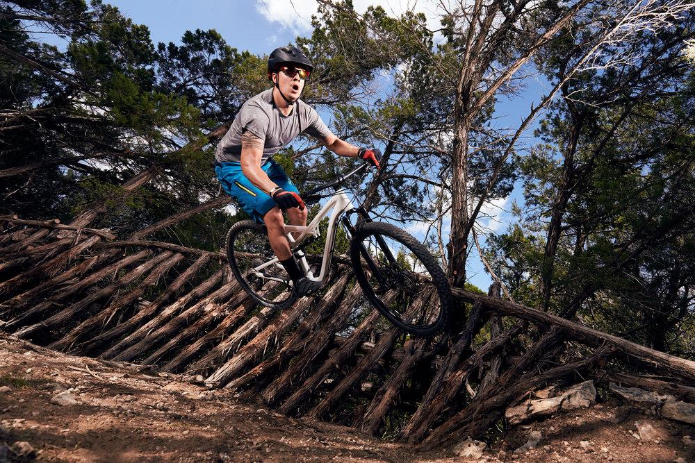 20170703 - Wood berm mountain biking0097-gif 1.jpg