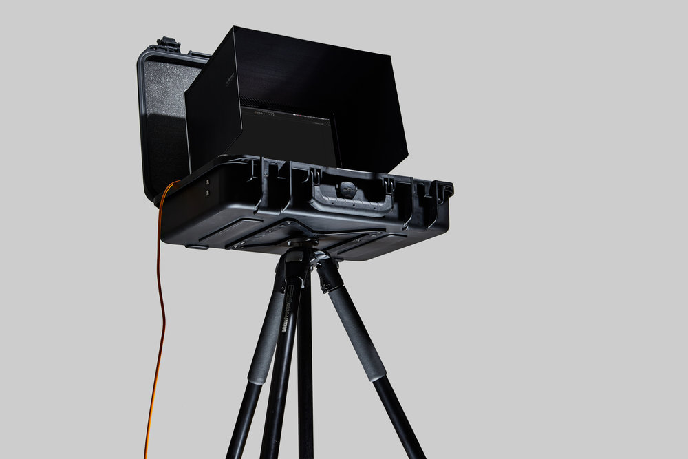 inovativ-studio-00375 1-.jpg