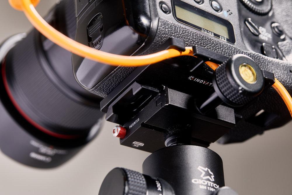 inovativ-studio-00456-.jpg