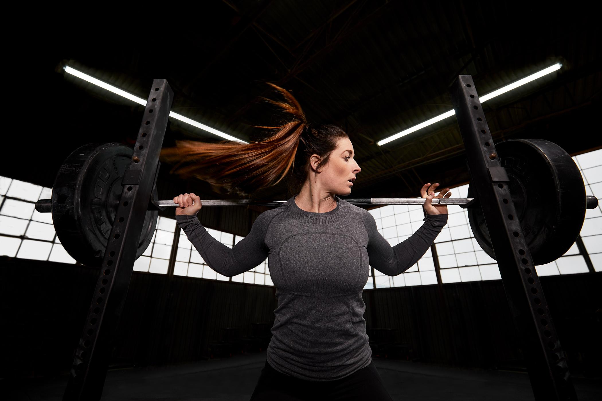 back-squat-fitness-crossfit-caleb-kerr.jpg (2100×1400)