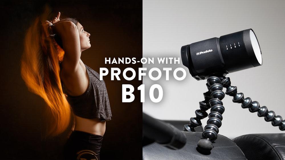 b10-thumb-3.jpg