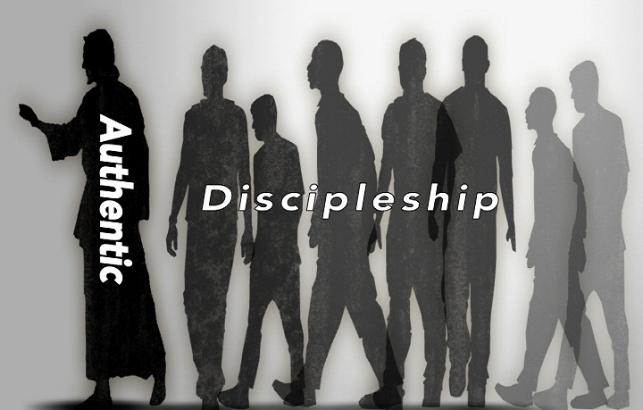 Authentic discipleship.jpg