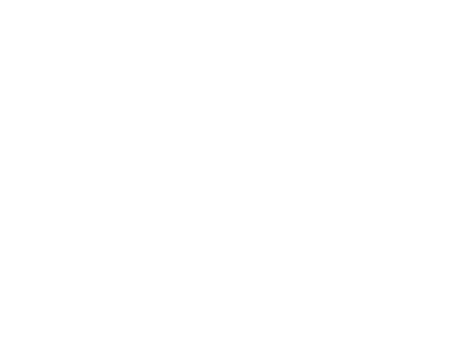 The Discipleship Fund