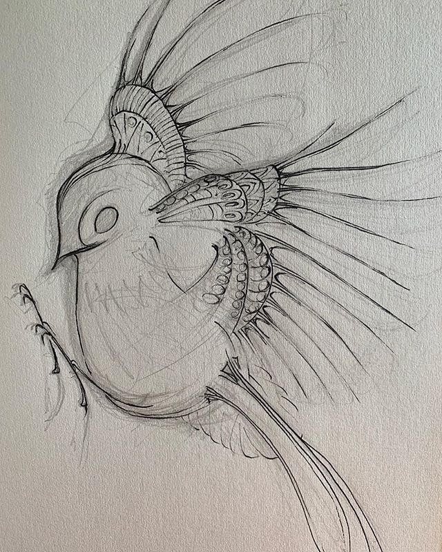 Poignancy, flight. Learning from the birds. #nature #birds #flight #design #jewellery #bag