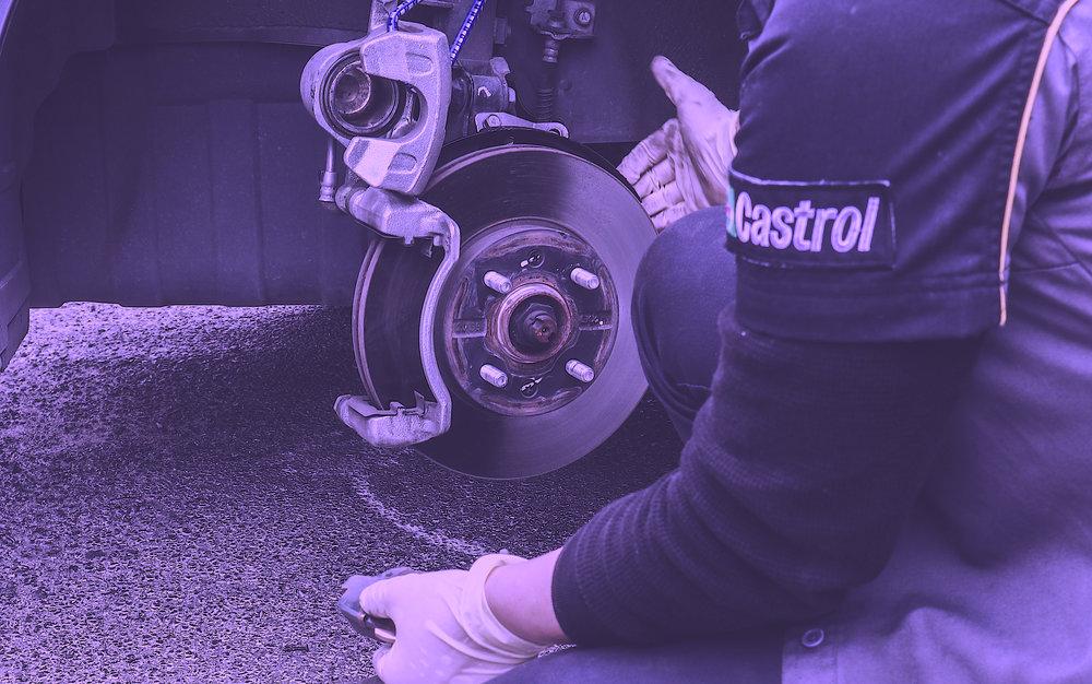 brake system header.jpg