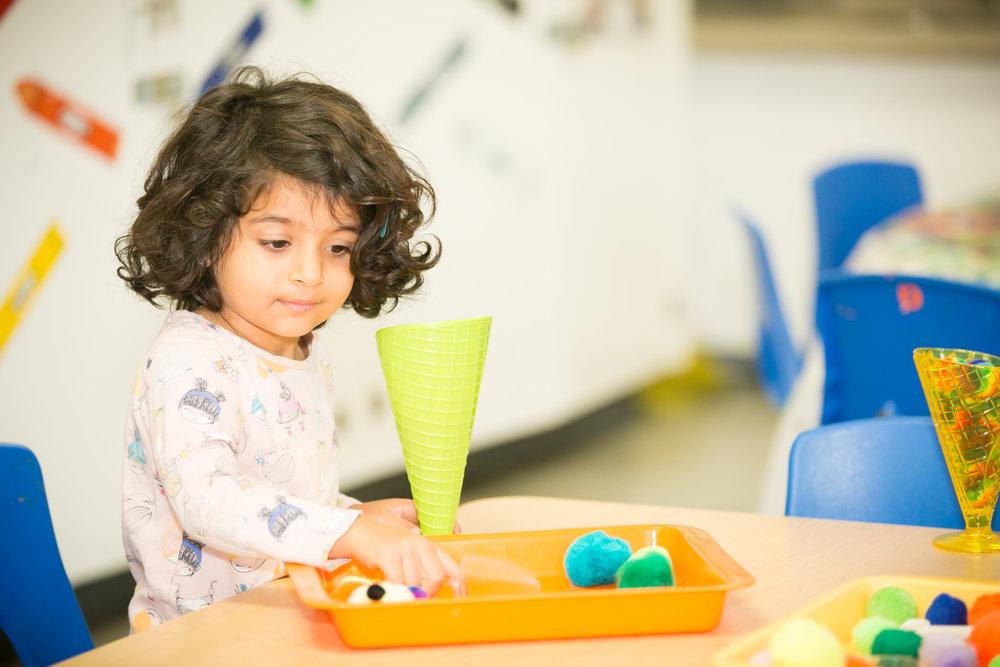 Preschool_Class_-_Image_1.jpg