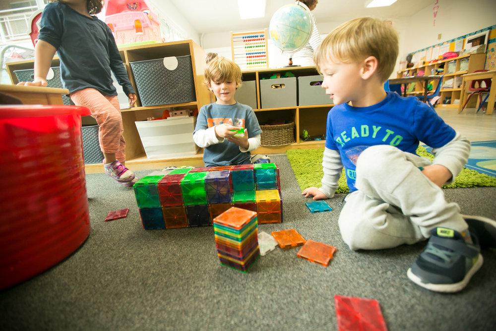 Preschool_Class_-_Image_2.jpg