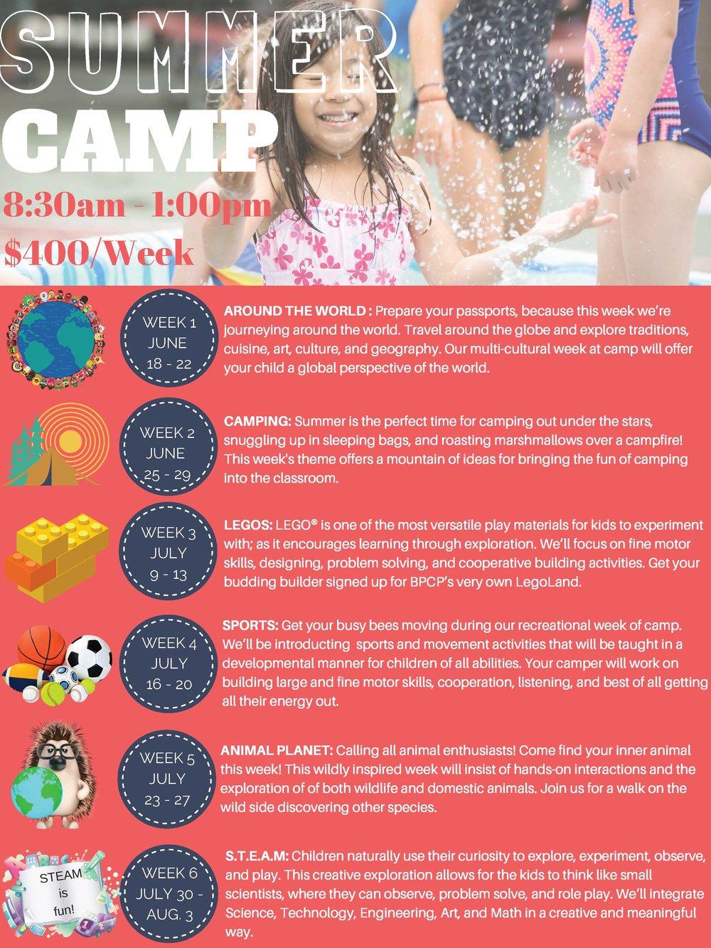 Summer Camp Edit1.jpg