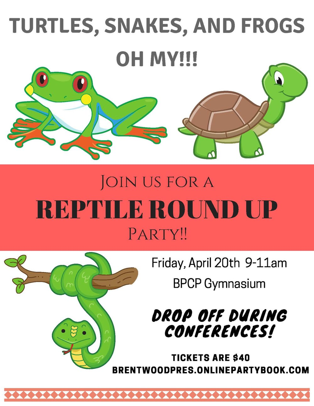 Reptile Party Flyer.jpg