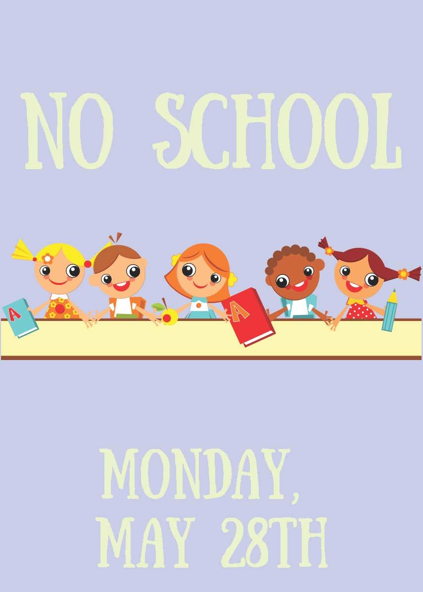 No SchoolMonday.jpg