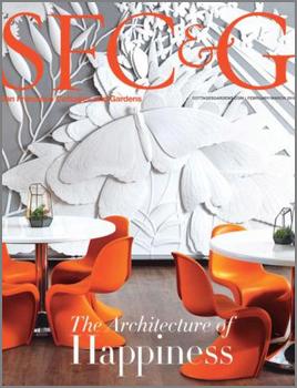 SFCandG-Cover-4.jpg