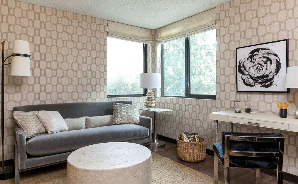 Palo Alto Hotel Project -