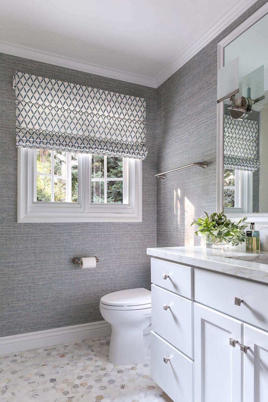 before and after bathroom remodels interior designer san