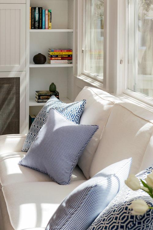 interior designer san francisco bay area carmel jana magginetti