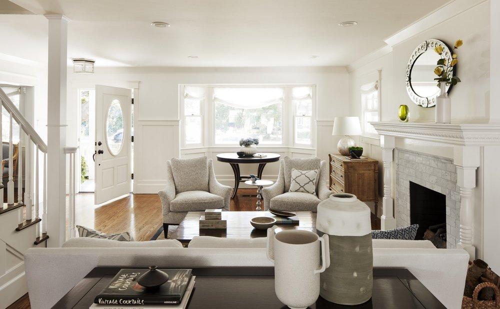 projects interior designer san francisco bay area carmel