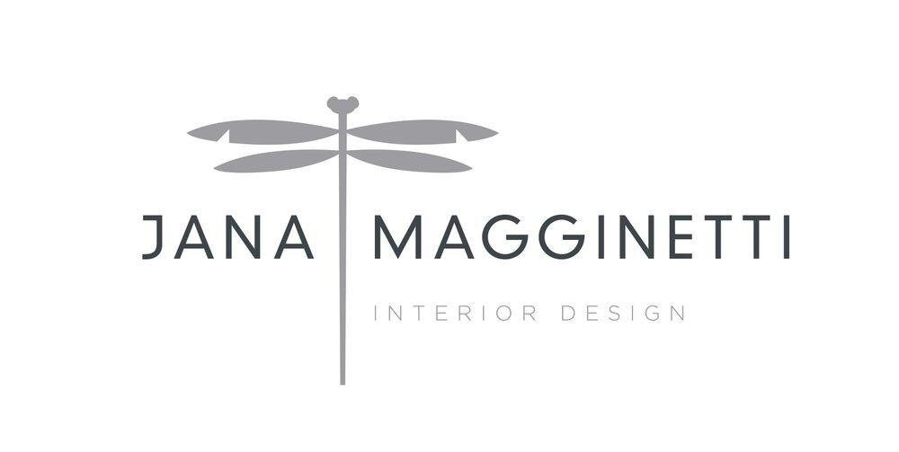Interior Designer | San Francisco Bay Area U0026 Carmel | Jana ...