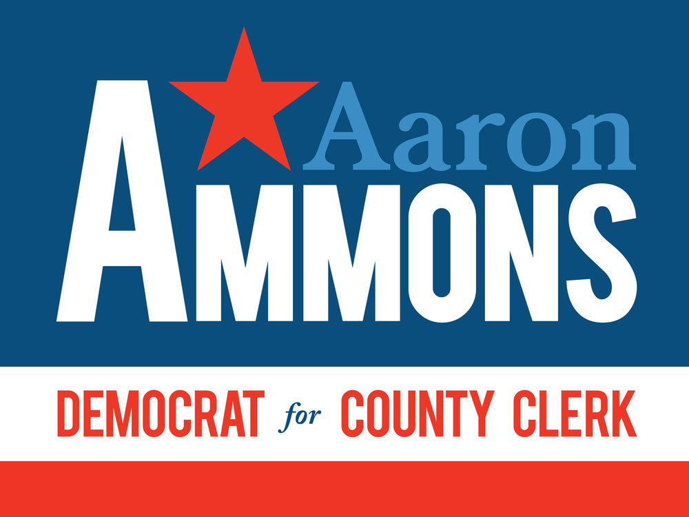 AaronAmmons_YardSign_24x18_1.jpg