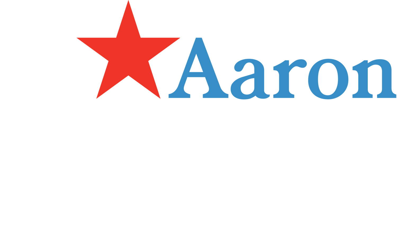 Aaron Ammons For County Clerk