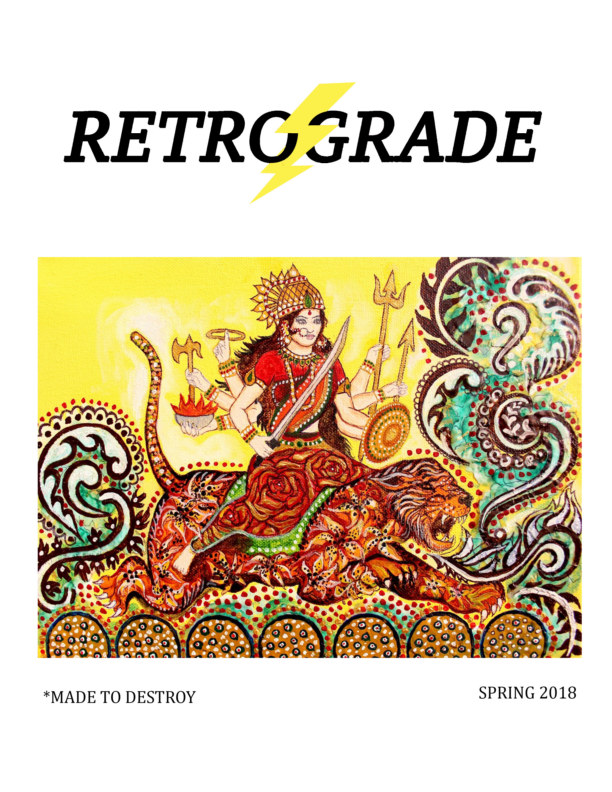 retrograde 1.2 - made to destroy - you can find it here
