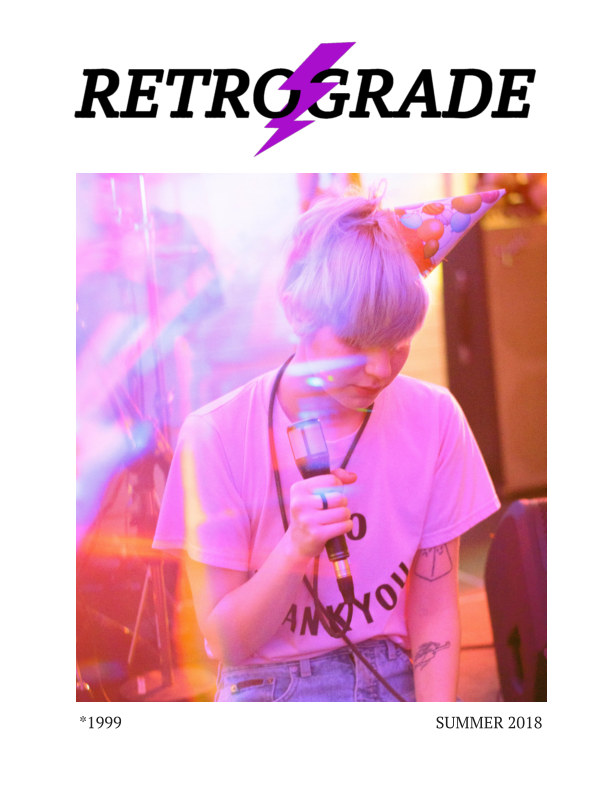 retrograde 1.3 - 1999 - you can find it here