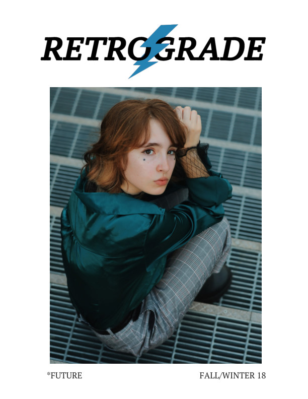 retrograde 1.4 - future - you can find it here