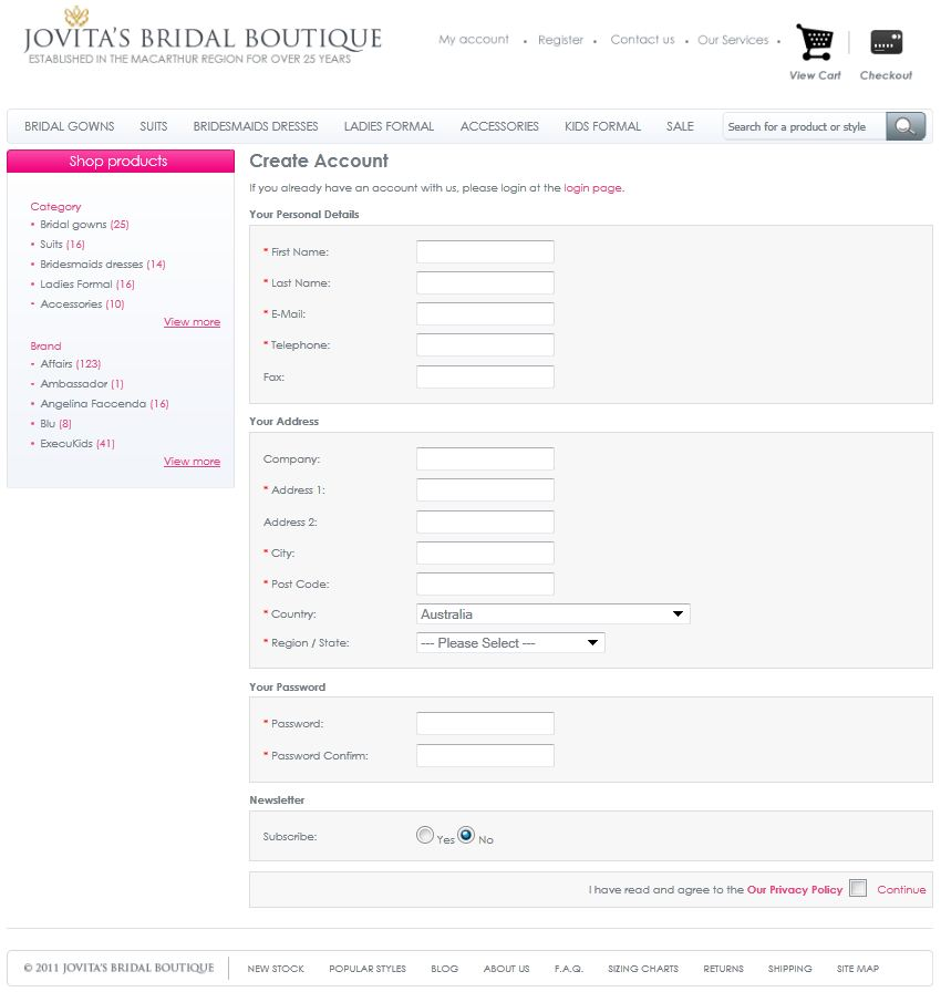 Account-Registration.JPG