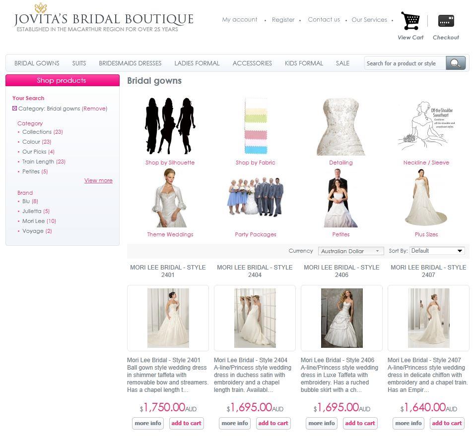 Bridal-Gowns.JPG