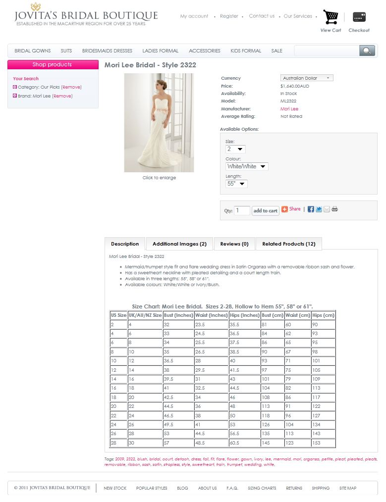 Product-Page-Bridal.JPG