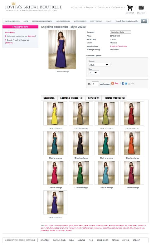 Product-Page-Bridesmaids-Images.JPG