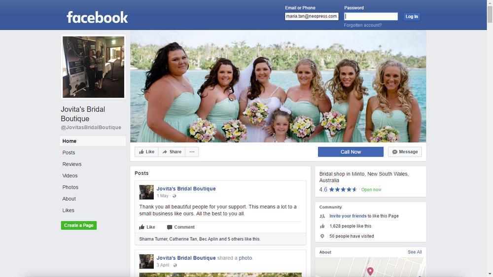 facebook-screenshot.png