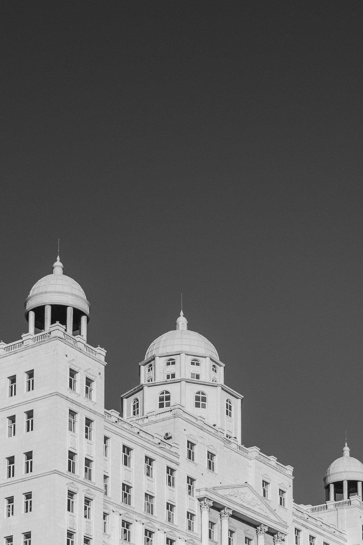 QiqiHar Cityscape-37.jpg