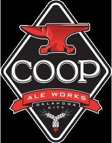 Coop Ale Works Logo.png