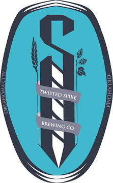 Twisted Spike Logo.png