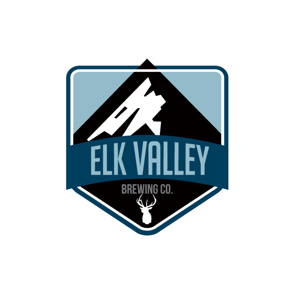 Elk Valley Brewing Logo.png