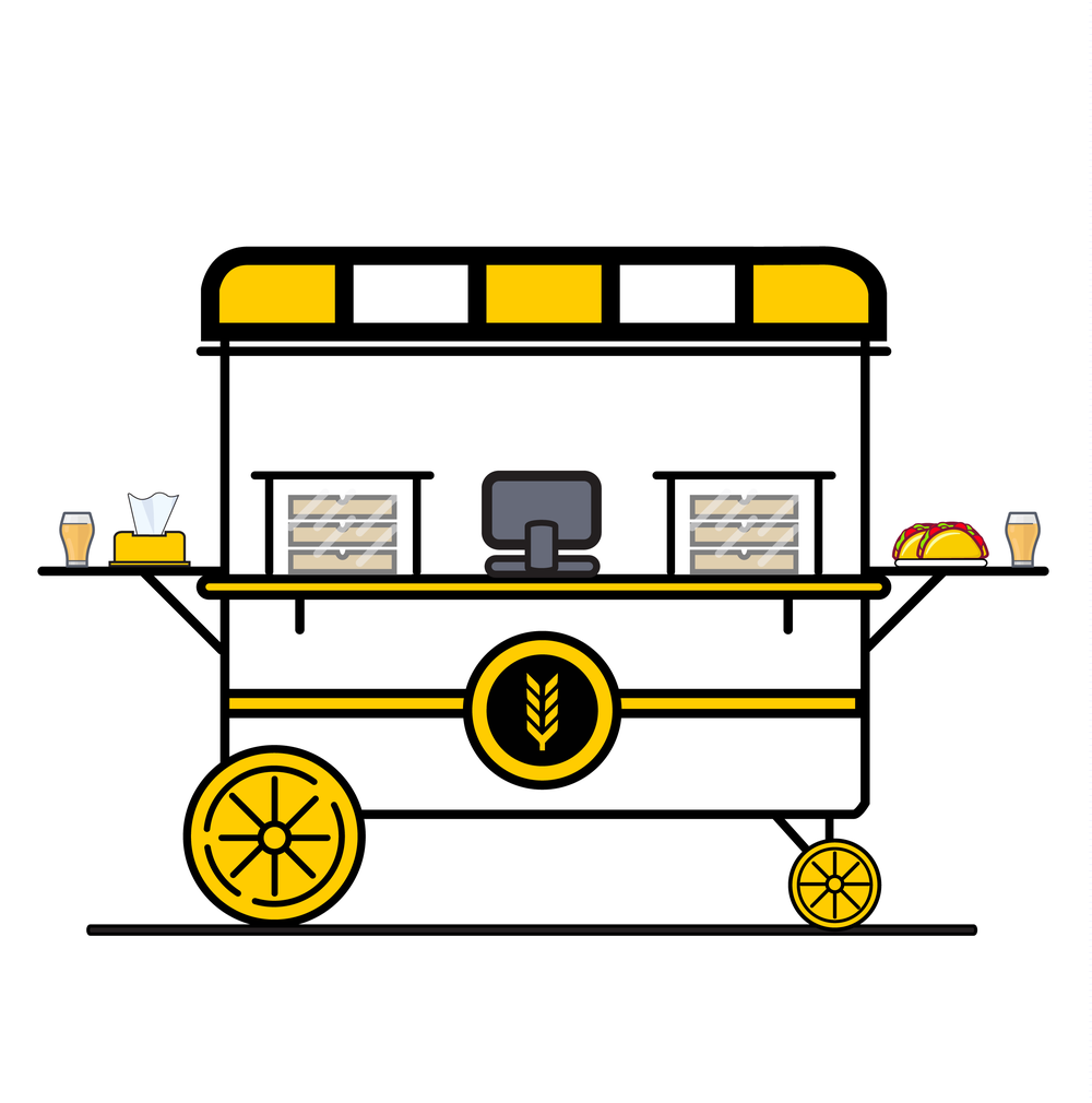 Pizza-Stand-Icon-V2.png