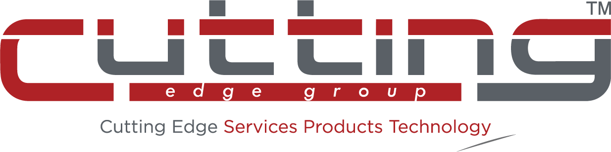 Cutting Edge Group Co,.Ltd.