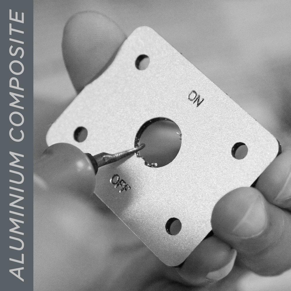 Aluminium-composite.jpg