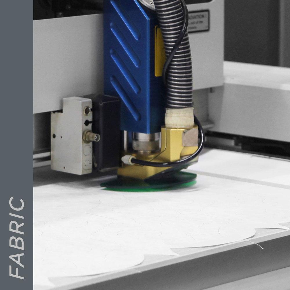 ตัดผ้า เครื่องเลเซอร์ตัดผ้า ตัดผ้าด้วยเลเซอร์ ตัดผ้าด้วยครื่องตัดเลเซอร์ความแม่นยำสูง